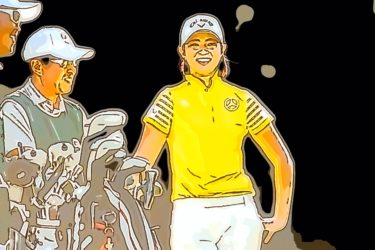 LPGA 2014年度プロテスト合格者(86期生)一覧