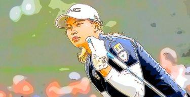 新型コロナ感染拡大 女子ゴルフ国内ツアー 開幕戦は史上初の4日間無観客に