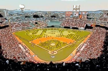 メジャーリーグに開幕6月説浮上 オープン戦打ち切り