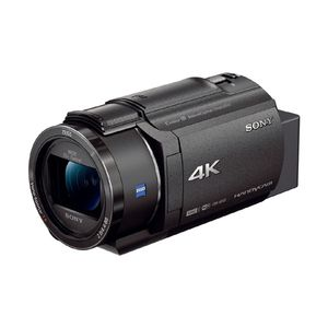 TBSサタデープラス デジタルビデオカメラ ランキング5選